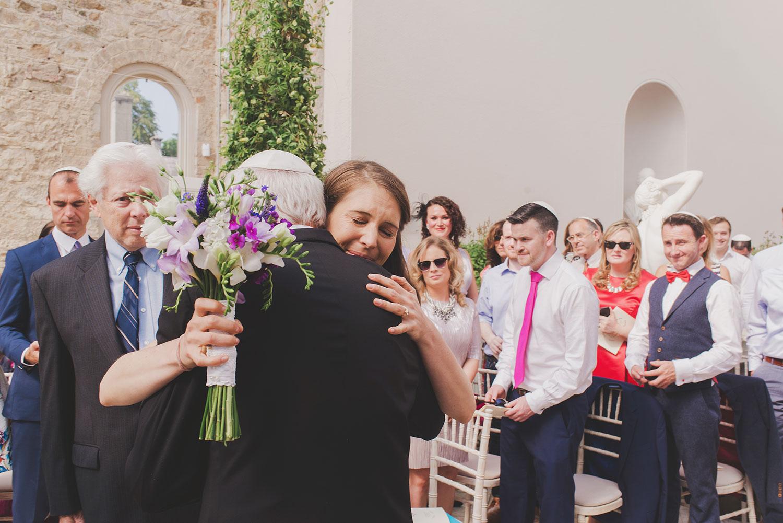 kilruddery-house-wedding-079.jpg