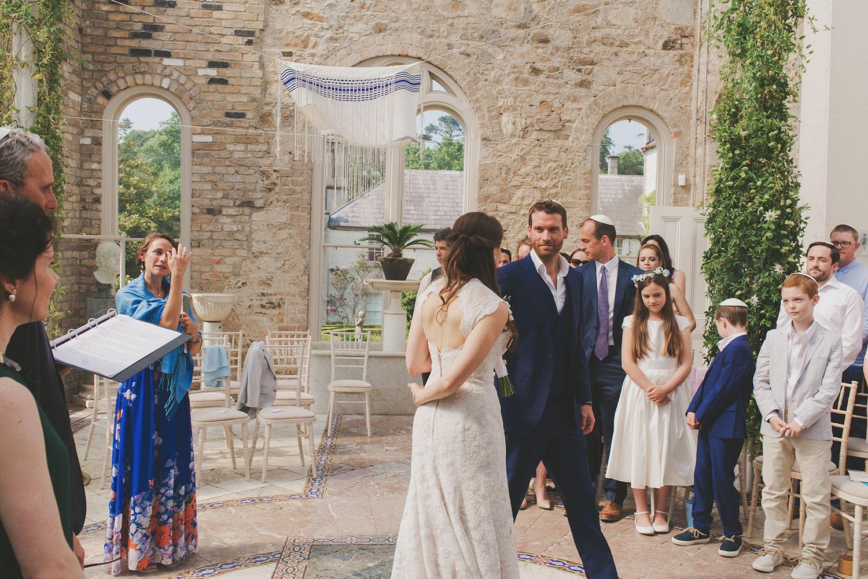 kilruddery-house-wedding-083.jpg