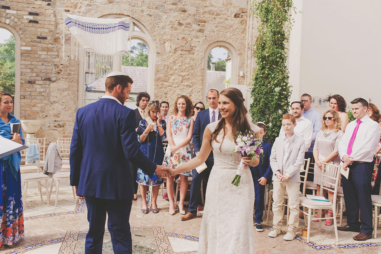 kilruddery-house-wedding-084.jpg