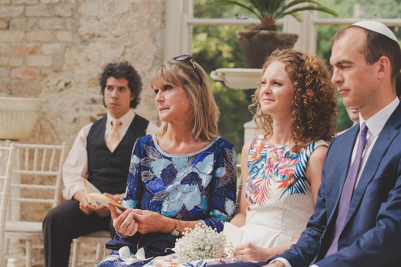 kilruddery-house-wedding-085.jpg