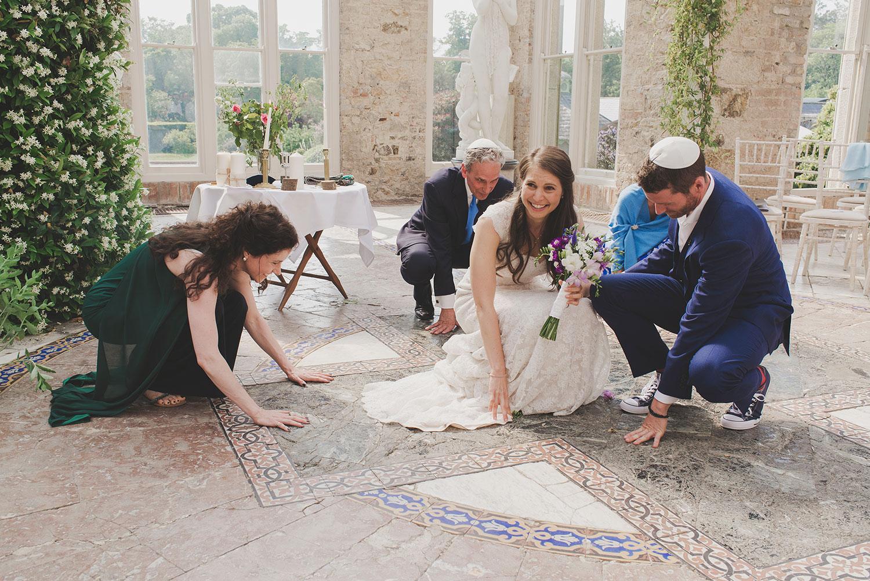 kilruddery-house-wedding-088.jpg