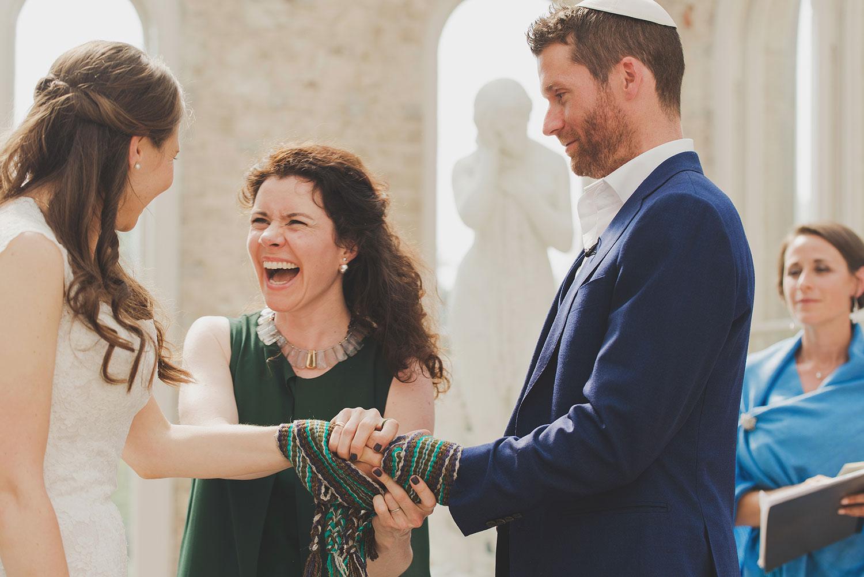 kilruddery-house-wedding-090.jpg