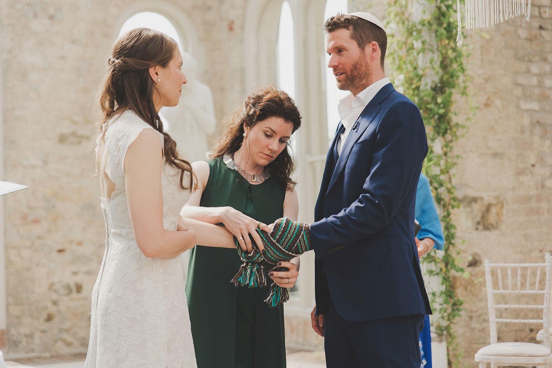 kilruddery-house-wedding-091.jpg