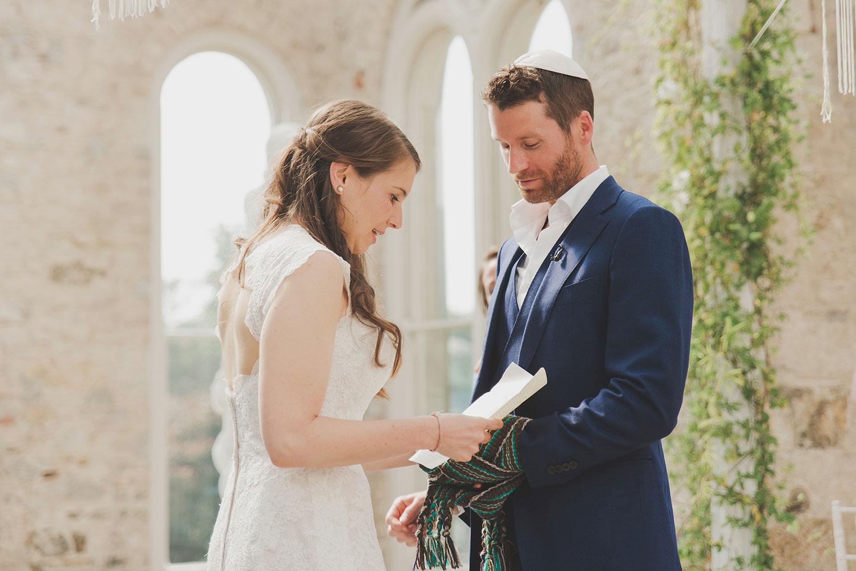 kilruddery-house-wedding-092.jpg