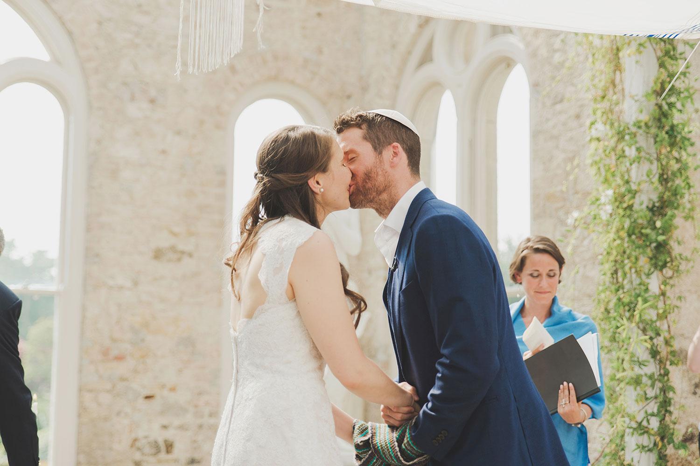 kilruddery-house-wedding-093.jpg