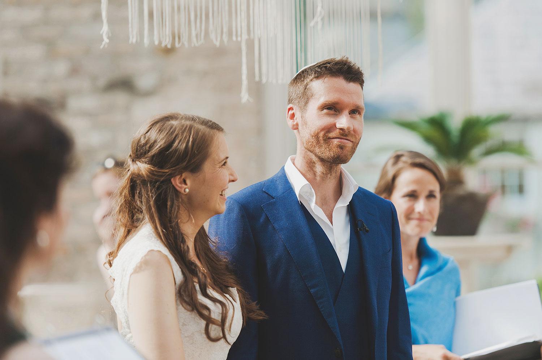 kilruddery-house-wedding-094.jpg
