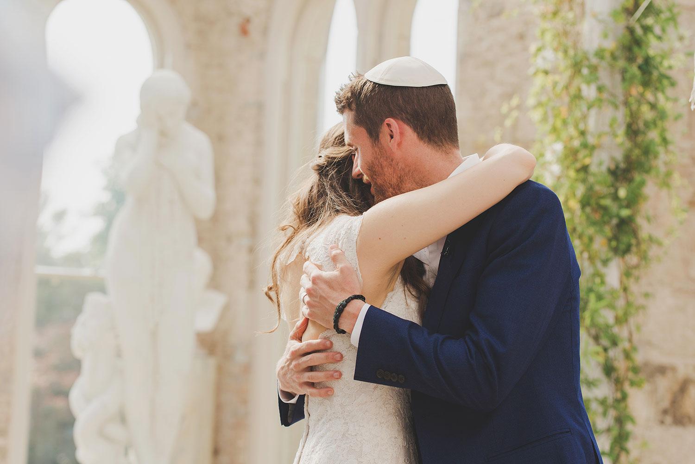 kilruddery-house-wedding-096.jpg
