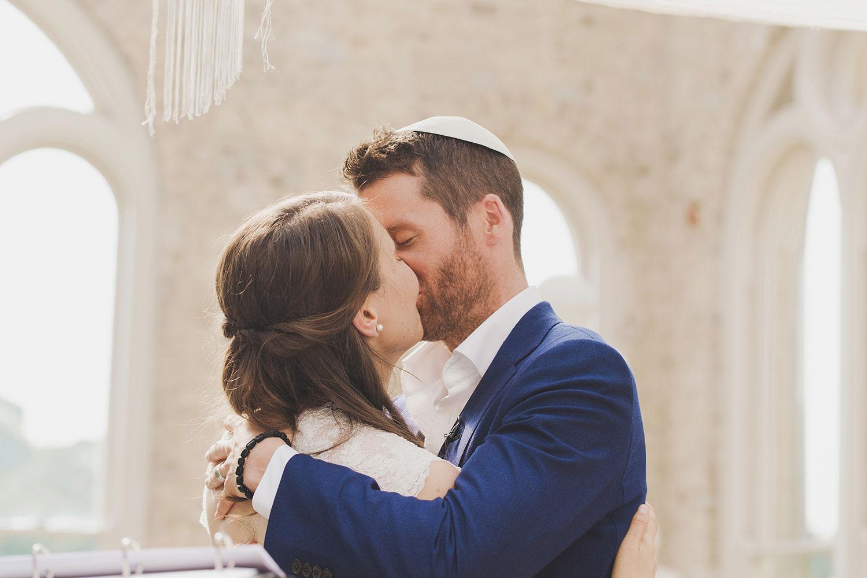 kilruddery-house-wedding-102.jpg