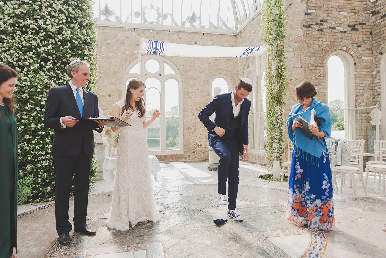 kilruddery-house-wedding-101.jpg