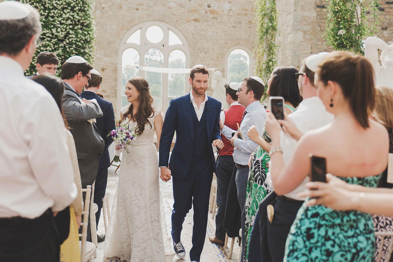 kilruddery-house-wedding-103.jpg