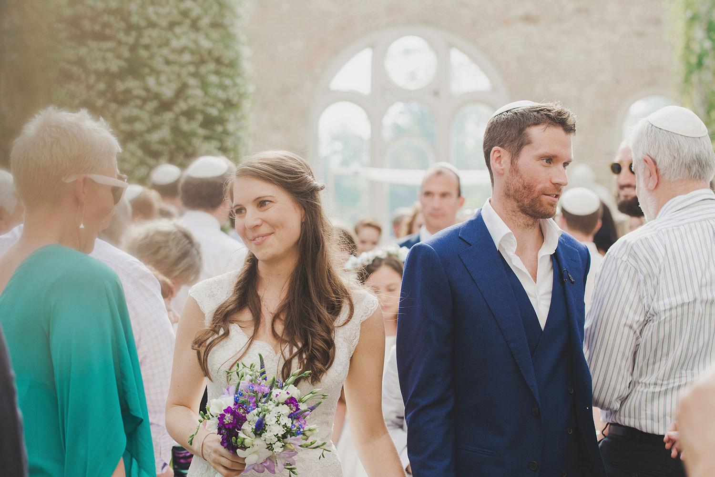 kilruddery-house-wedding-105.jpg