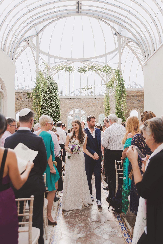 kilruddery-house-wedding-106.jpg