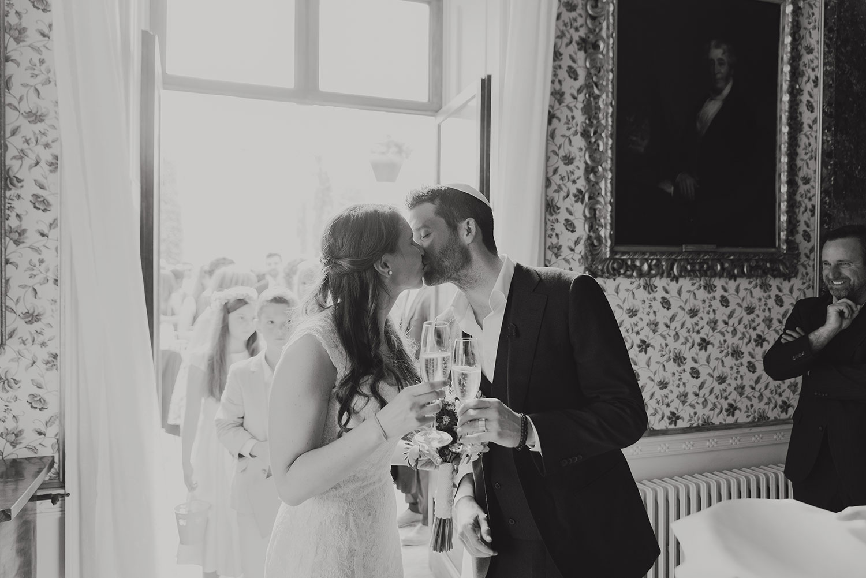 kilruddery-house-wedding-109.jpg