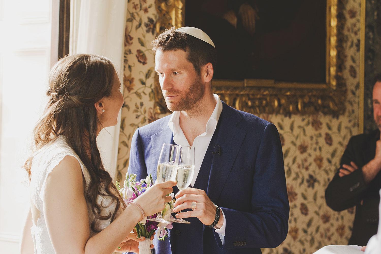 kilruddery-house-wedding-108.jpg