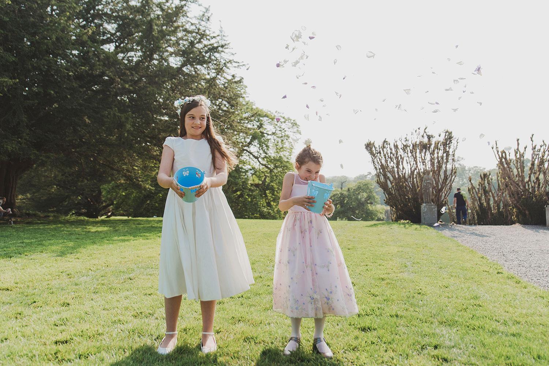 kilruddery-house-wedding-111.jpg