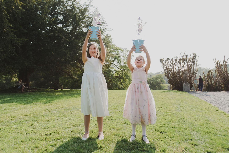 kilruddery-house-wedding-110.jpg
