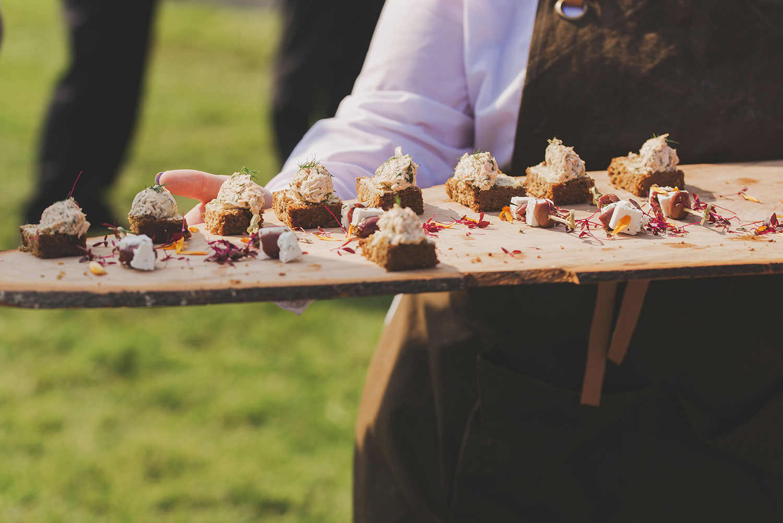 kilruddery-house-wedding-112.jpg