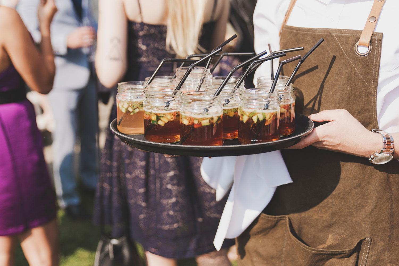 kilruddery-house-wedding-114.jpg