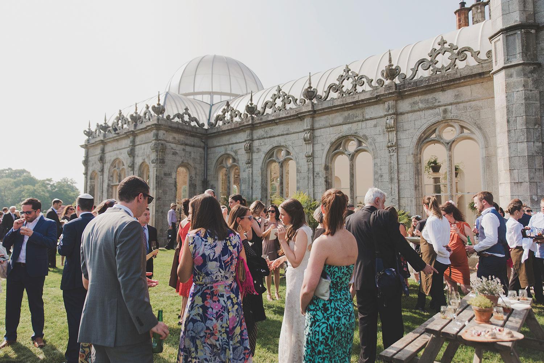 kilruddery-house-wedding-116.jpg