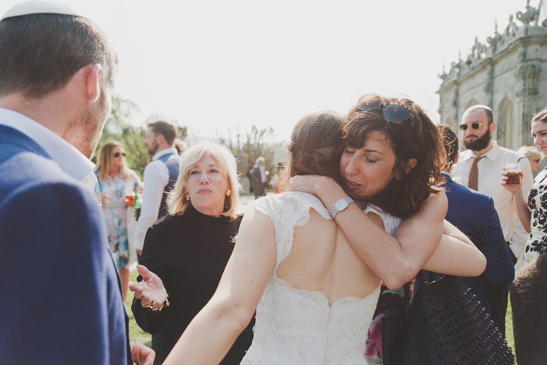 kilruddery-house-wedding-117.jpg