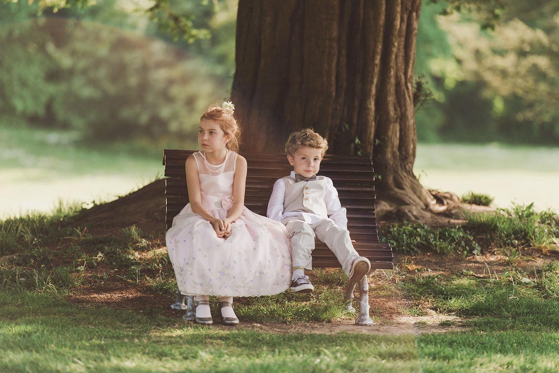 kilruddery-house-wedding-120.jpg
