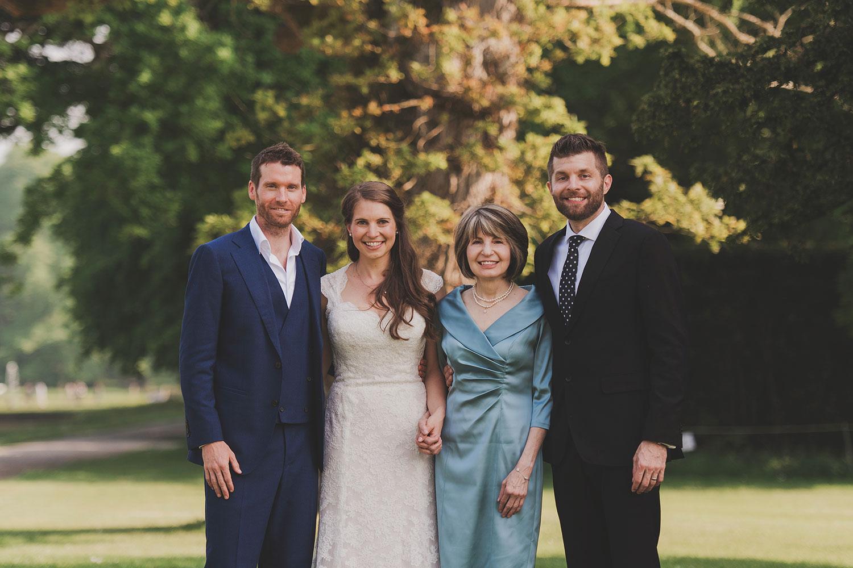 kilruddery-house-wedding-121.jpg