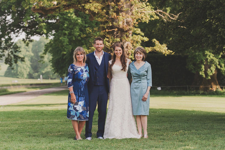kilruddery-house-wedding-122.jpg