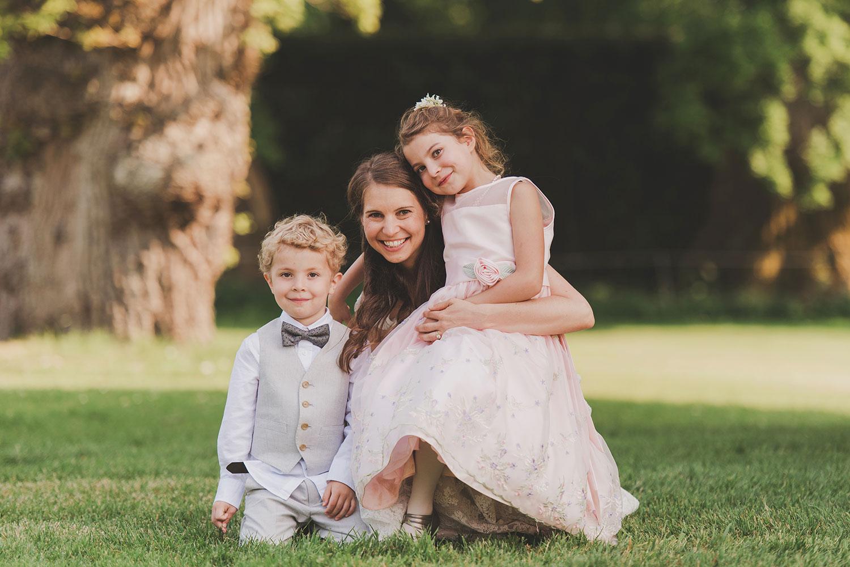 kilruddery-house-wedding-125.jpg