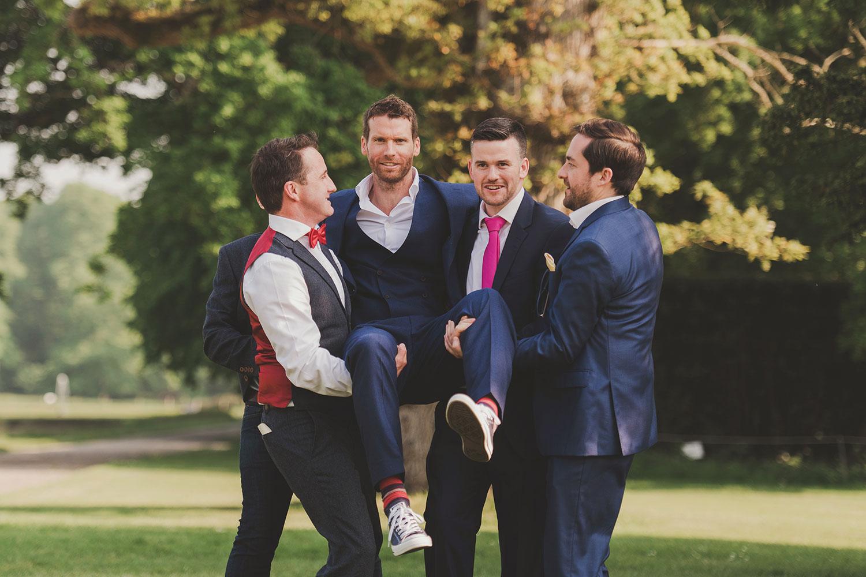 kilruddery-house-wedding-128.jpg