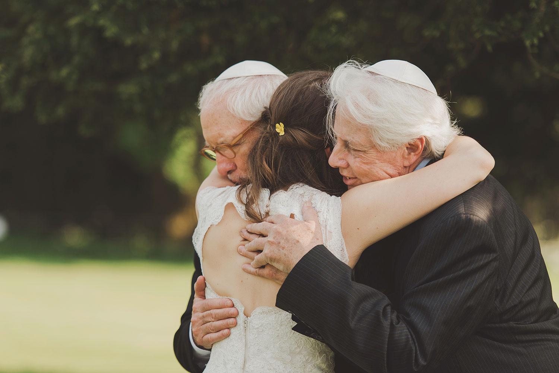 kilruddery-house-wedding-129.jpg