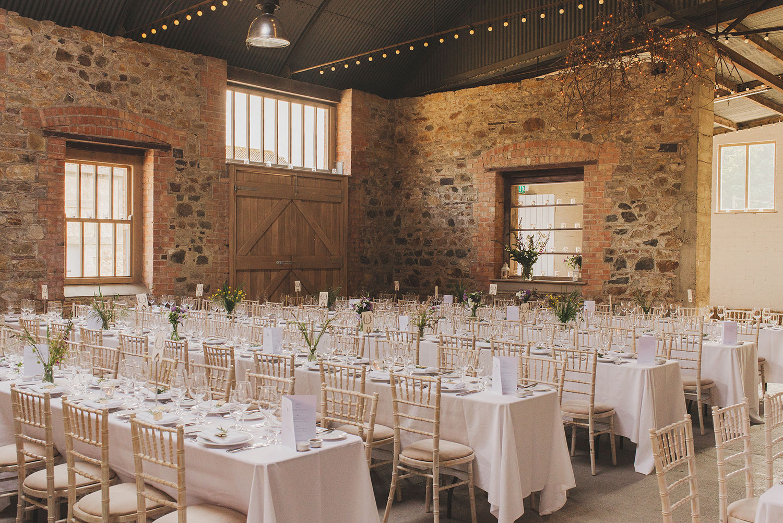 kilruddery-house-wedding-131.jpg