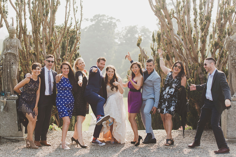kilruddery-house-wedding-132.jpg