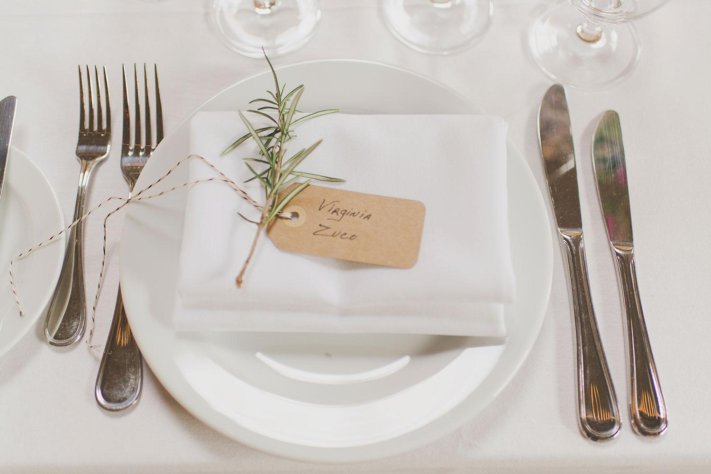 kilruddery-house-wedding-134.jpg