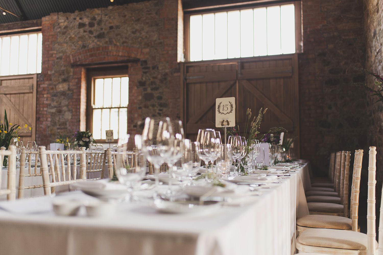 kilruddery-house-wedding-136.jpg