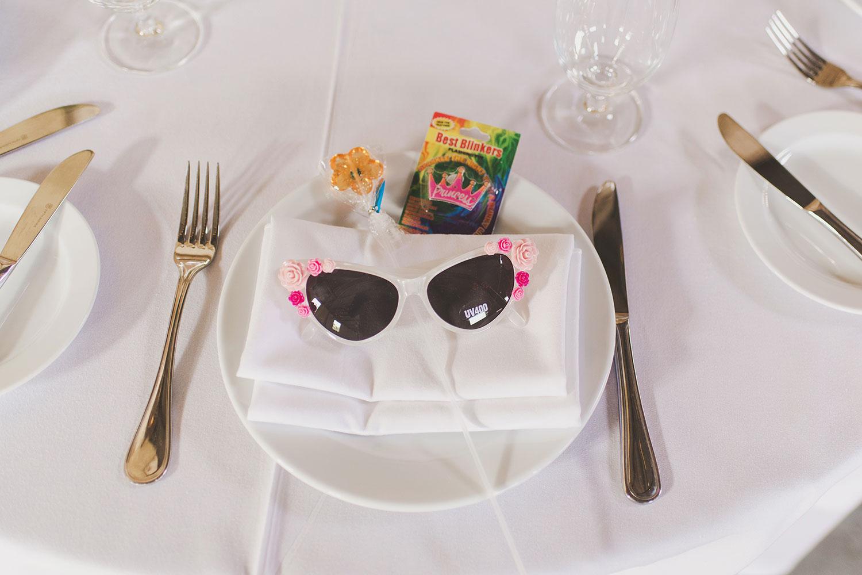 kilruddery-house-wedding-137.jpg