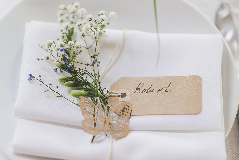 kilruddery-house-wedding-141.jpg