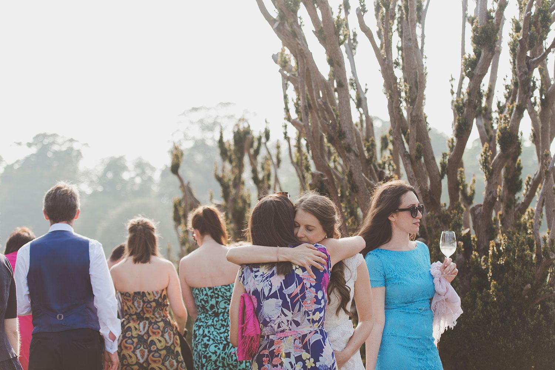 kilruddery-house-wedding-144.jpg