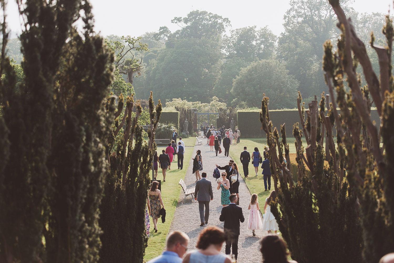 kilruddery-house-wedding-146.jpg