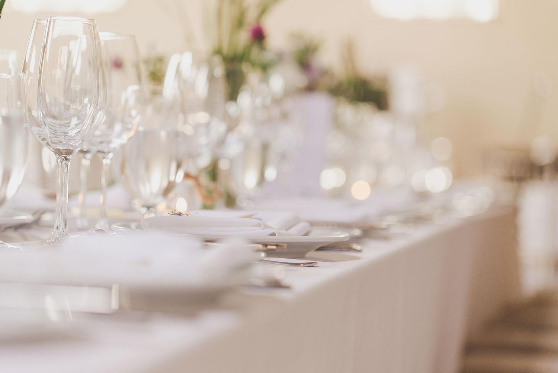 kilruddery-house-wedding-147.jpg