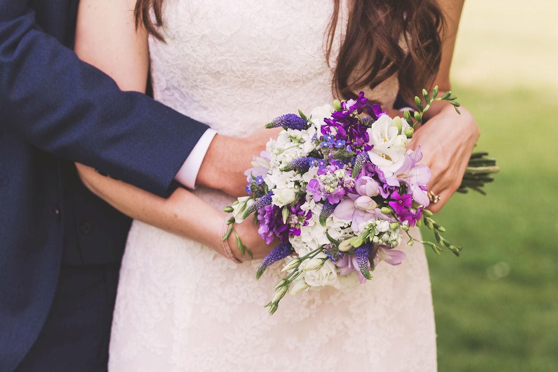 kilruddery-house-wedding-148.jpg