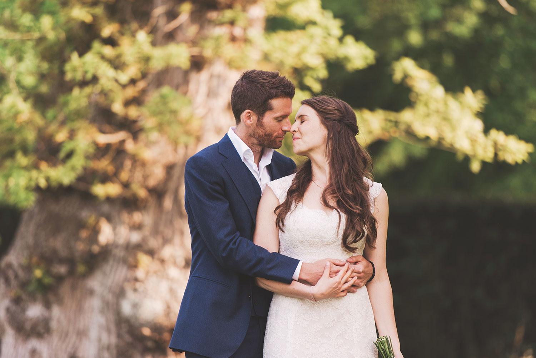 kilruddery-house-wedding-149.jpg
