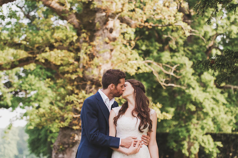 kilruddery-house-wedding-150.jpg
