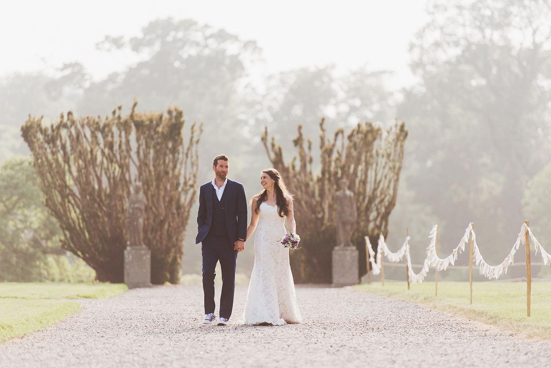 kilruddery-house-wedding-151.jpg