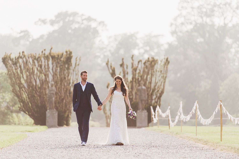 kilruddery-house-wedding-152.jpg