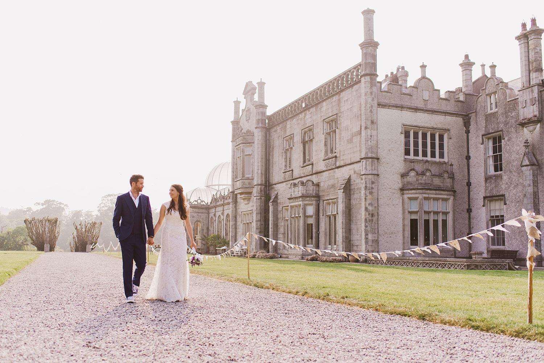 kilruddery-house-wedding-153.jpg