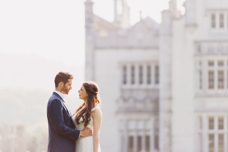 kilruddery-house-wedding-156.jpg