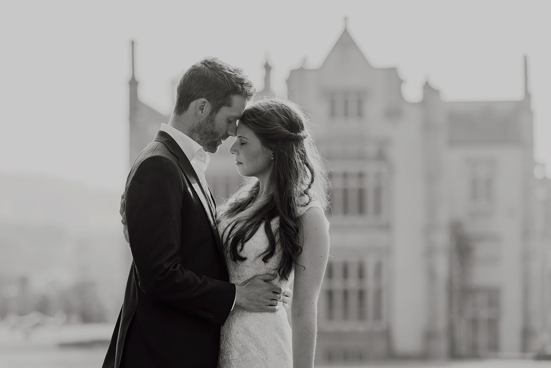 kilruddery-house-wedding-157.jpg