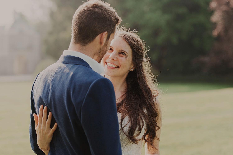 kilruddery-house-wedding-159.jpg