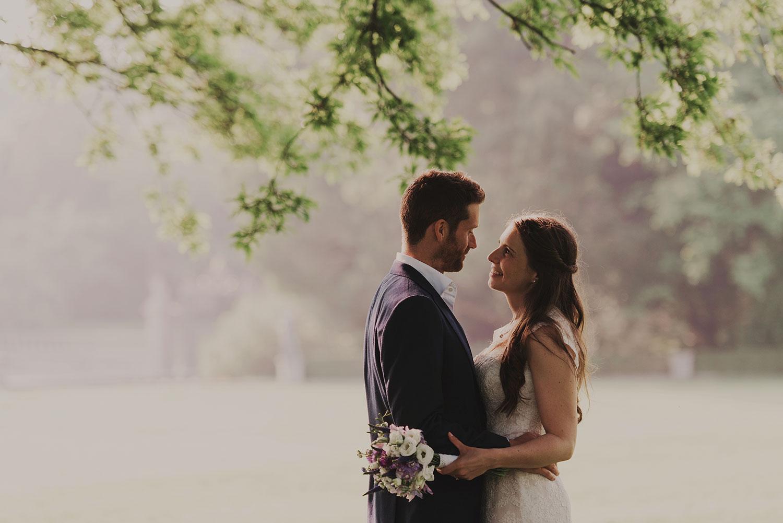 kilruddery-house-wedding-160.jpg