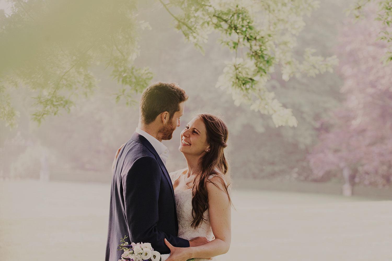 kilruddery-house-wedding-161.jpg